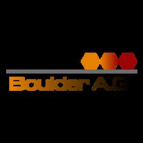 4 B.A.G. Logo Annotation 2020-04-20 1844