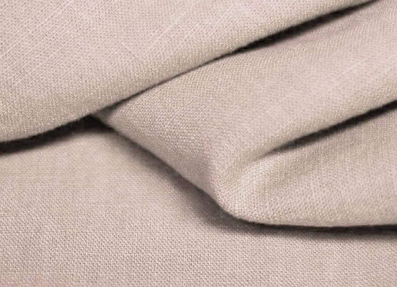 Taupe Linen