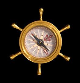Kompas%20hjemmeside_edited.jpg