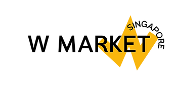 WMarket_Logo_lockup_black-yellowW_SG.png