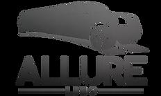 Black-Allure-Limo-Logo-450x3912-450x270.