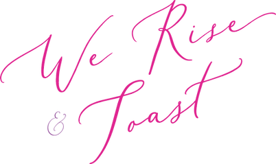 WRT-Logo-2.png