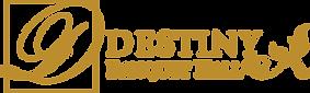 Logo-GLD-lg.png