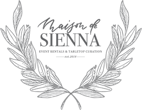 maisondesienna_logo.png