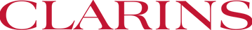 logo nouveau 200C- architectural_rouge.p