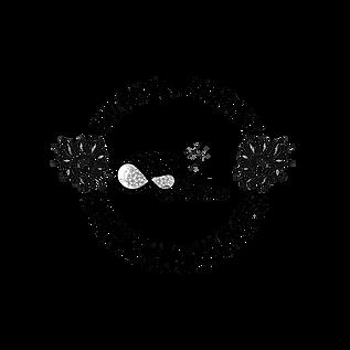 Breath of Henna Logo.png