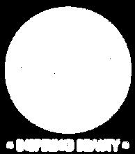 Clore-Logo-Inspire-MainWhite-2018 copy.p