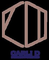 Carlid D-Logo-Colour.png