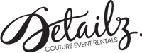 Detailz_Logo_K_new.png