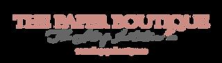 Logo - No image BW-1.png