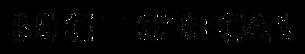 Logo-Name copy.png