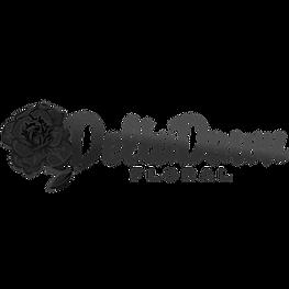 Delta Dawn Logo Dark transparent.png