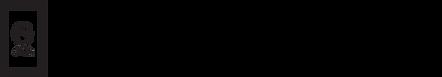 The Creative Graham Film logo.png