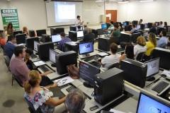 Triângulo Mineiro e Alto Paranaíba recebem curso sobre licenciamento ambiental municipal