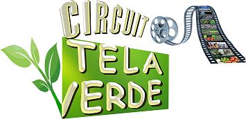 Circuito Tela Verde chega à 8º edição e tem 20 filmes selecionados para este ano