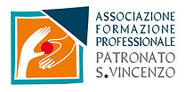 Logo AFP horizontal.jpg