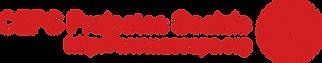 CEPS logo.png