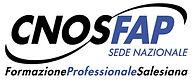 Logo CNOSFAP_Pantone 2728 C DEFINITIVO_P