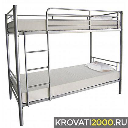 """Двухъярусная кровать """"Вердана"""""""