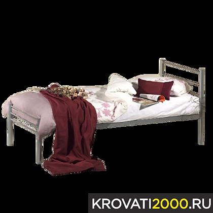 """Одноярусная кровать """"Флора"""""""