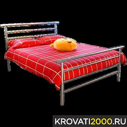 """Полутороспальная кровать """"Зайка"""""""