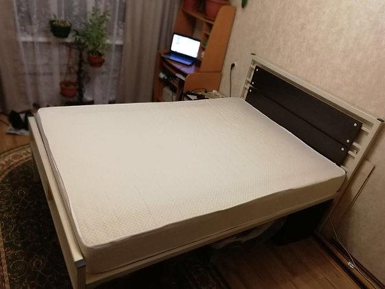"""Одноярусная кровать """"Букат"""""""