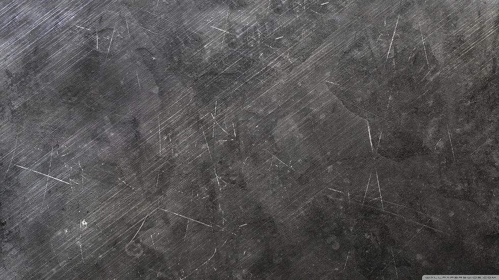 scratched_wall-wallpaper-2560x1440.jpg