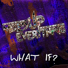 What If Single Art.png