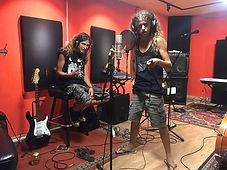 Recording Pic.jpg