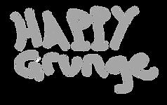 Happy Grunge Font.png
