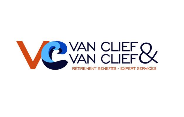 Van Clief & Van Clief LLP Logo