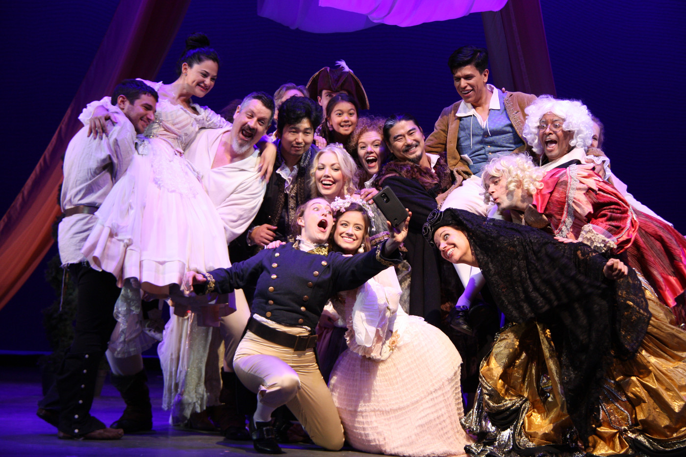 Marriage of Figaro Finale LIO 2015 (002)