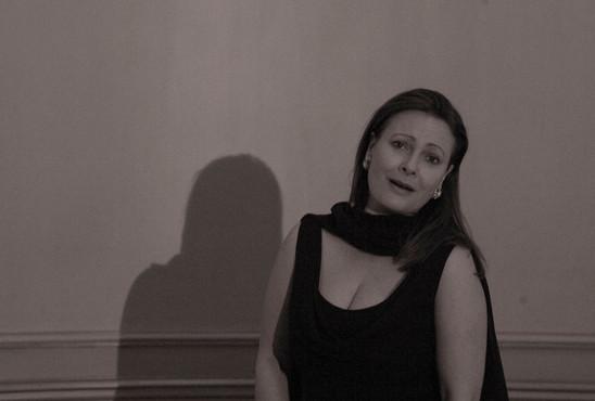 Anne-Julia Audray in recital.jpg