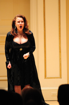 Carnegie Hall Dec 2012.JPG.jpg