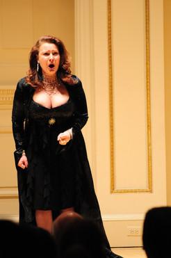 Carnegie Hall Dec 2012.JPG.jpg