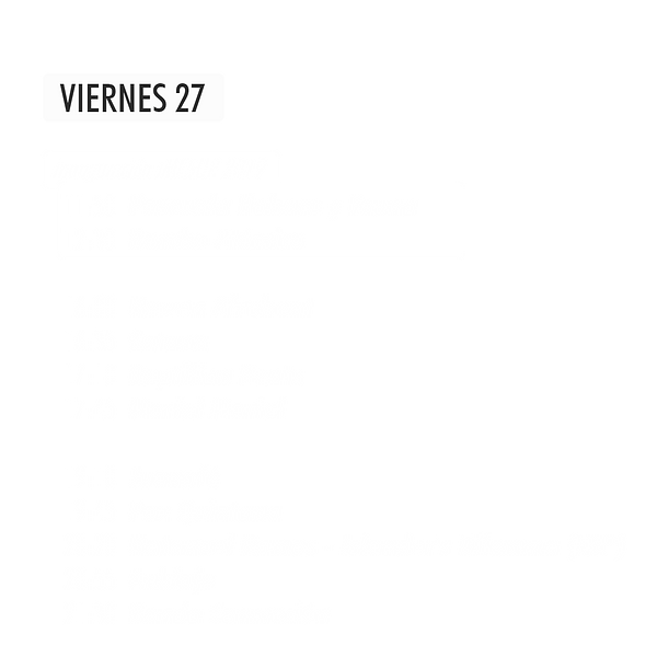 Horario Viernes Definitivo.png