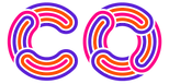 Logo-web-color-2.png
