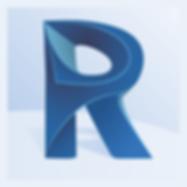 recap-icon-128px-hd.png