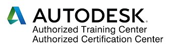 logo-autodesk-authorised-training-certif