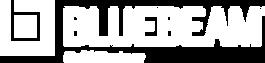 BB-Logo-H-GldPrtnr-White-4x.png