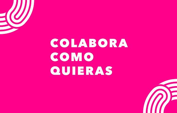 Cuadrados-Web-COLOR-3.png