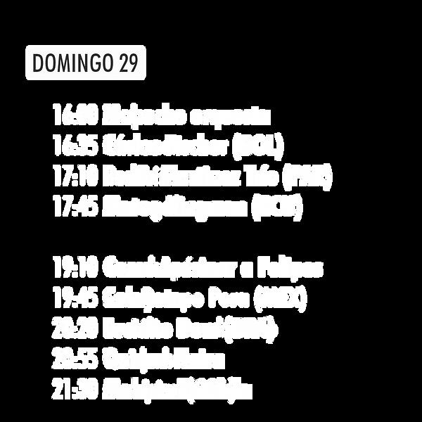 Horario Domingo Definitivo.png