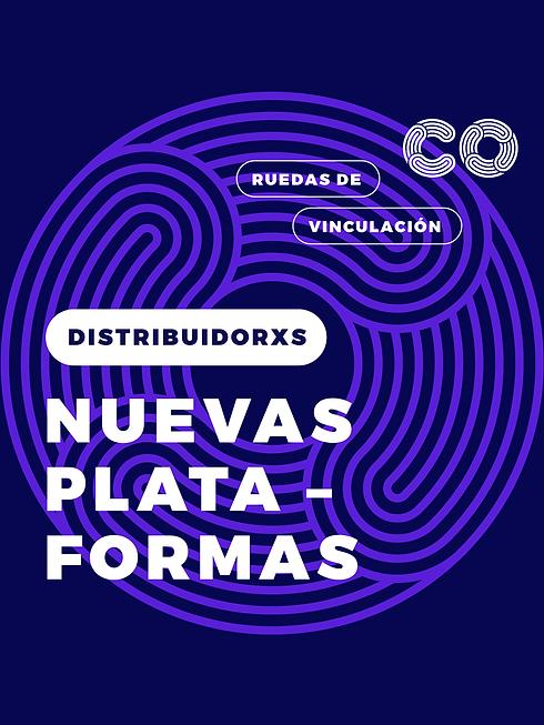 Banner Login - distribuidorxs.png