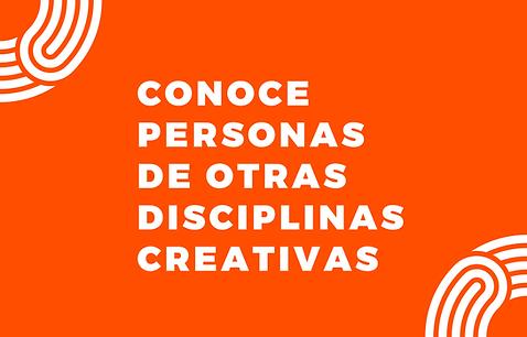 Cuadrados-Web-COLOR-1.png