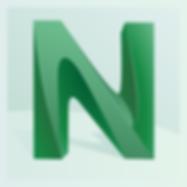 navisworks-badge-128px-hd.png