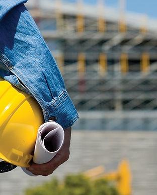 construction-hard-hat.jpg