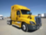 Southwest-Forest-Leasing---Tractor-505--