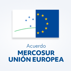 Acuerdo con la UE: demasiado bueno para el Mercosur