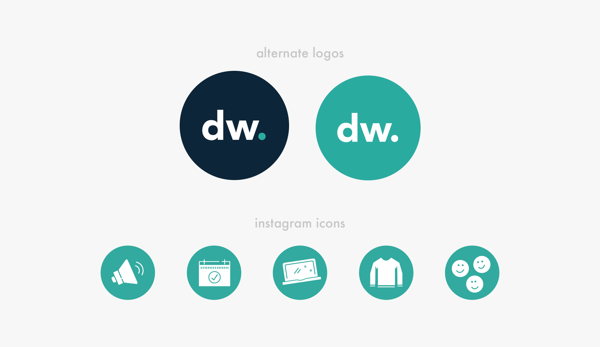 digital works logos and icons.png