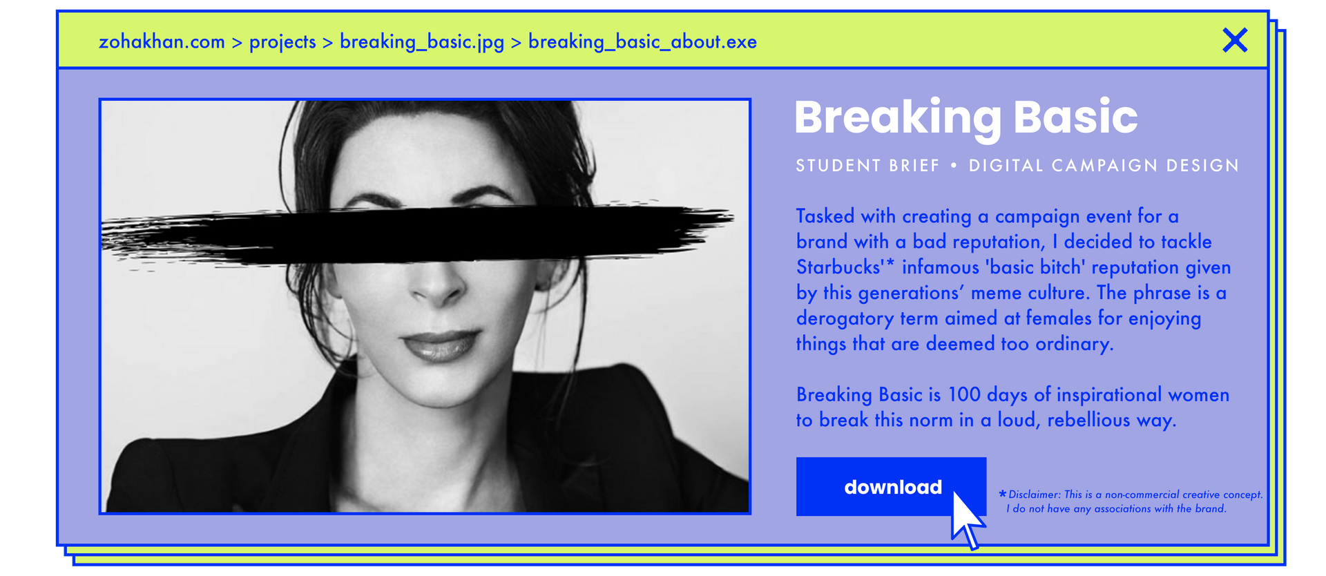 PROJECTS ABOUT breaking basic.png